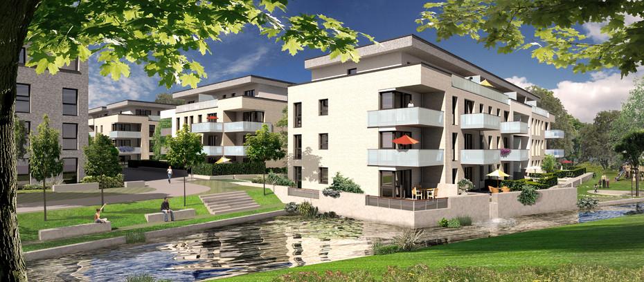 Saga Wohnungen Hamburg  Saga Gwg Immobilien Schön Hamburg 224 Wohnungen Mit