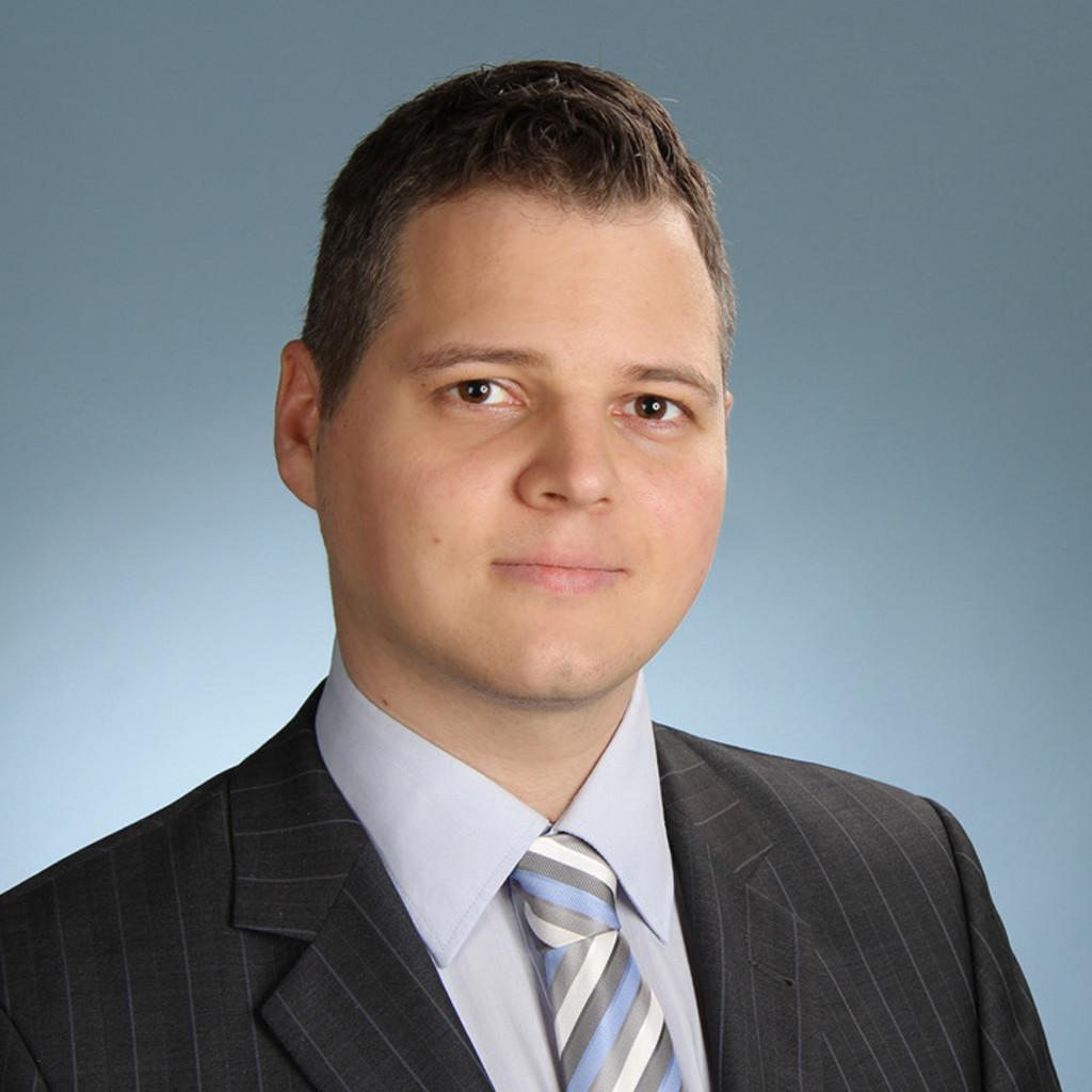Sanitär Darmstadt  David Bauer Techniker für Sanitär Heizungs und