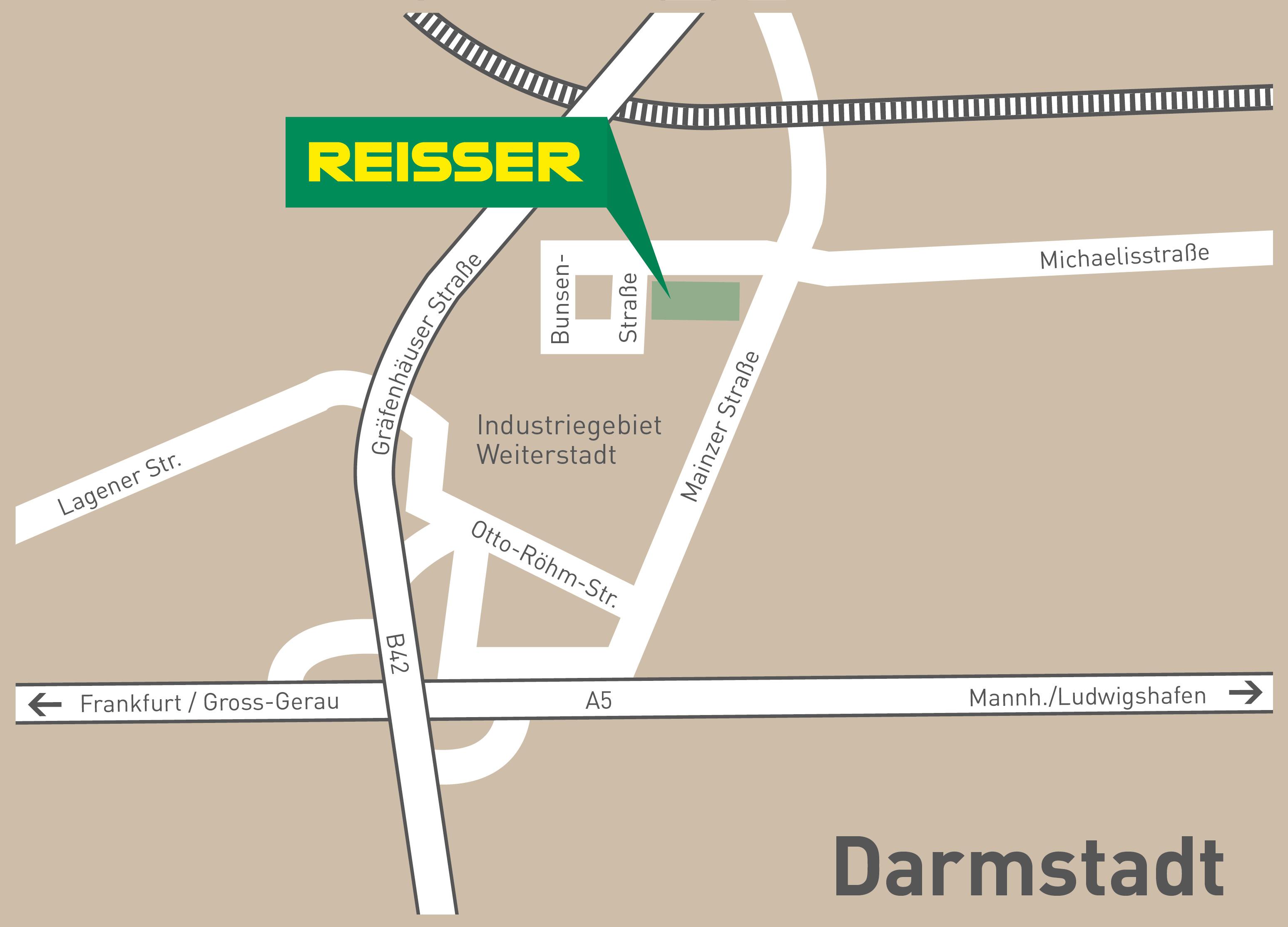 Sanitär Darmstadt  Fachverkauf Darmstadt