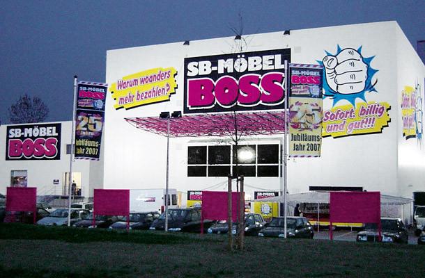 Sb Möbel Boss Dresden  Sb Boss Mobel letsgototourub