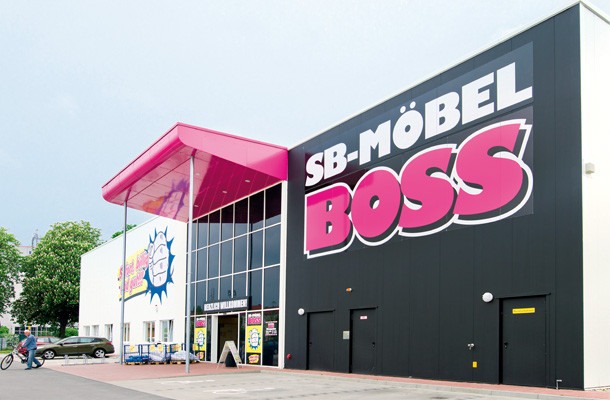 Sb Möbel Boss Dresden  Sonntag Mbel Boss Elegant Moers With Sonntag Mbel Boss