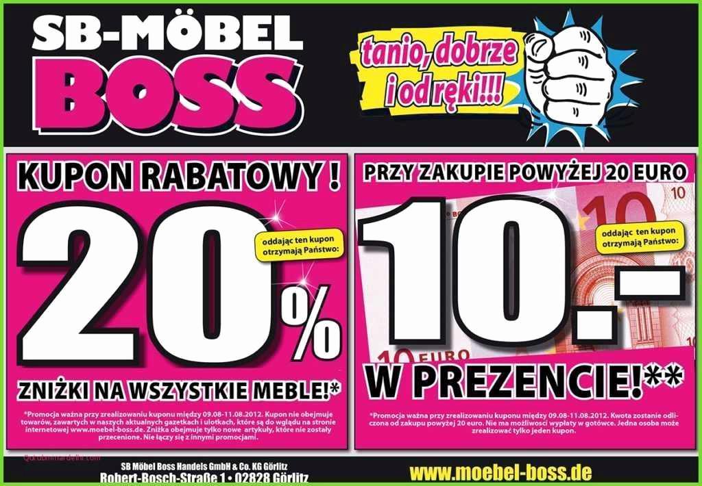 Sb Möbel Boss Dresden  Sb Möbel Boss Chemnitz Einzigartig Boss Kuchen Ideen