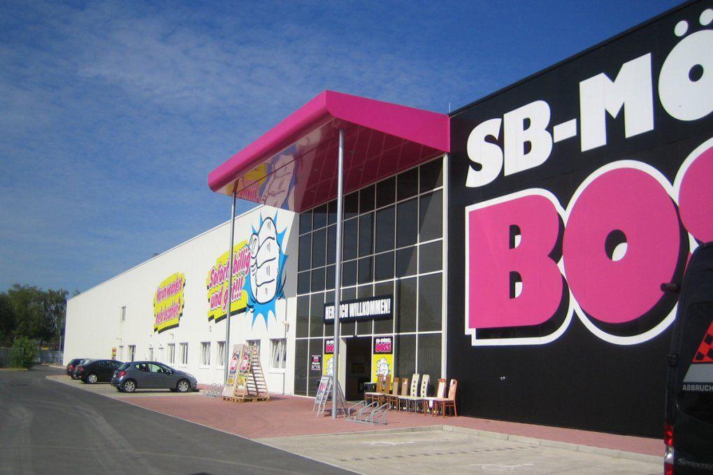 Sb Möbel Boss Leipzig  Sb Möbel Boss Brandenburg