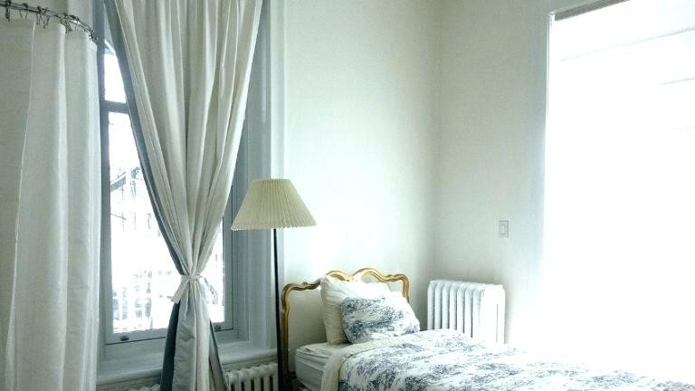 Scheibengardinen Schlafzimmer  scheibengardinen schlafzimmer