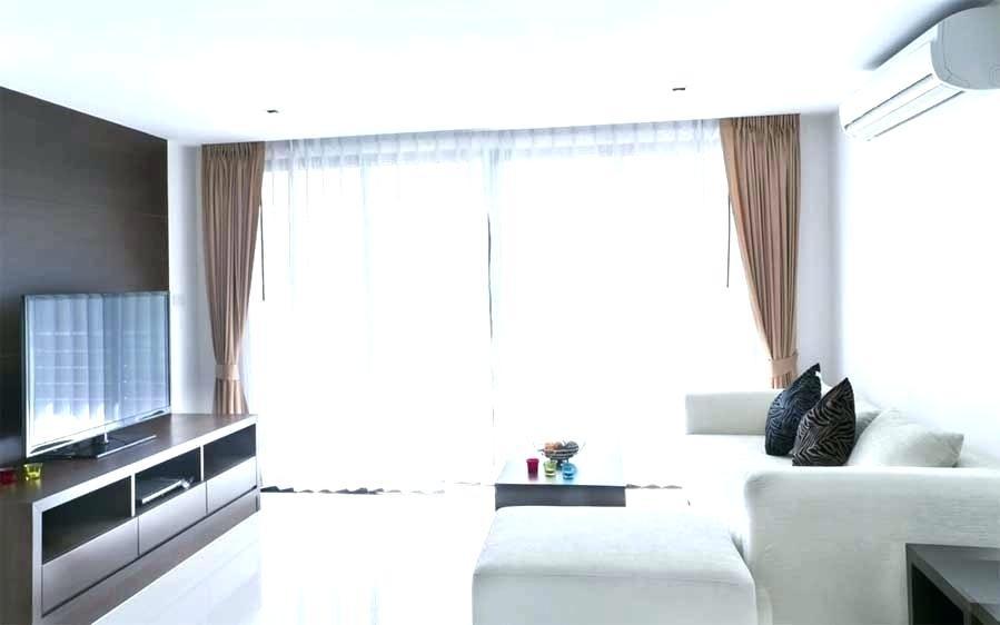 Scheibengardinen Schlafzimmer  Scheibengardinen Schlafzimmer Elegant Moderne