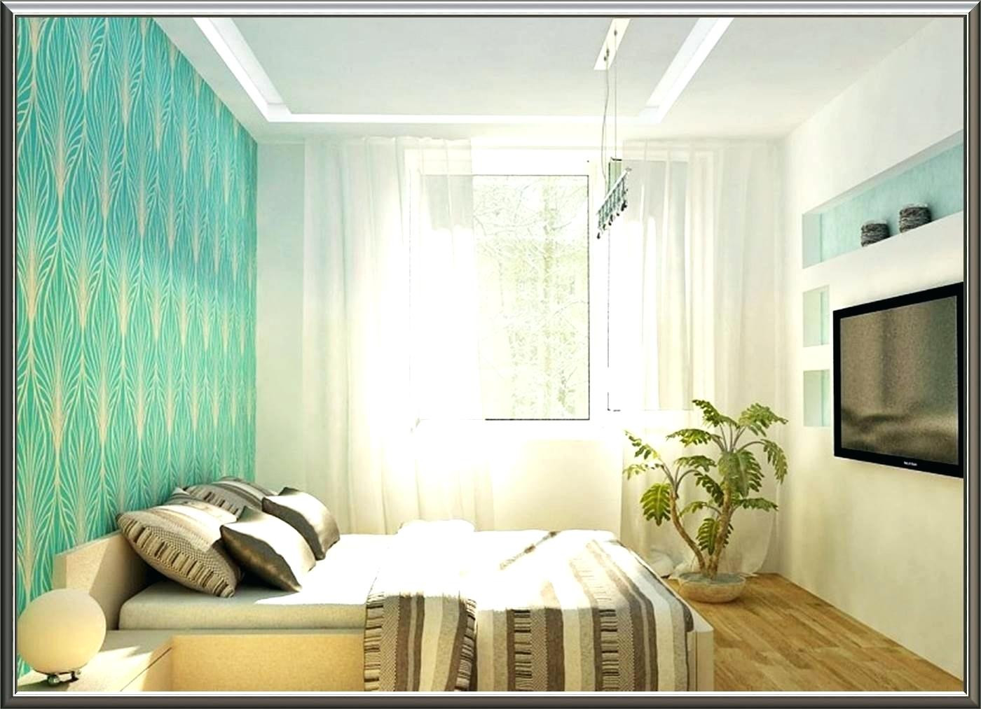 Scheibengardinen Schlafzimmer  Scheibengardinen Schlafzimmer Blekviva 2 Gardinen