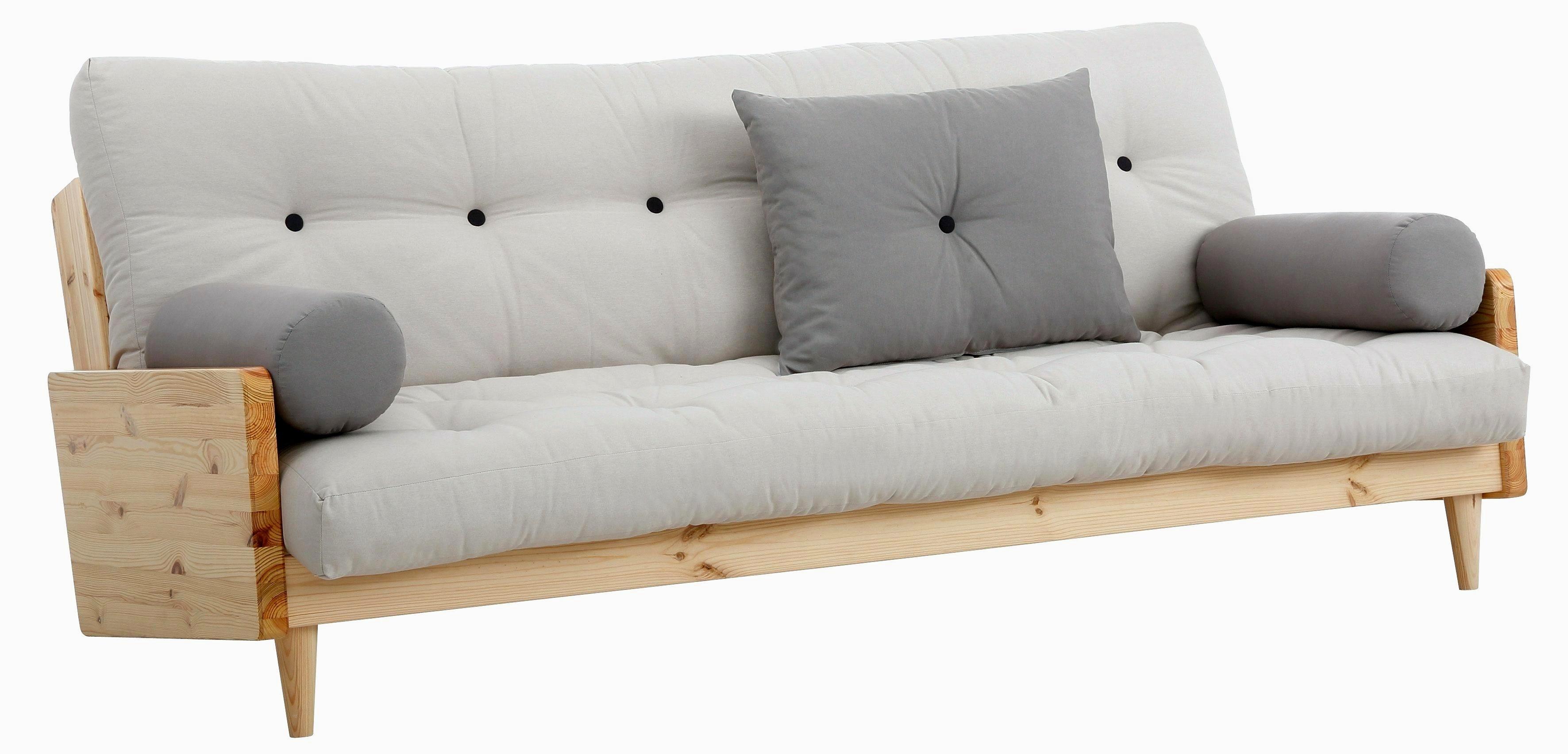 Die 20 Besten Ideen Für Schlafsofa Ebay - Beste Wohnkultur ...