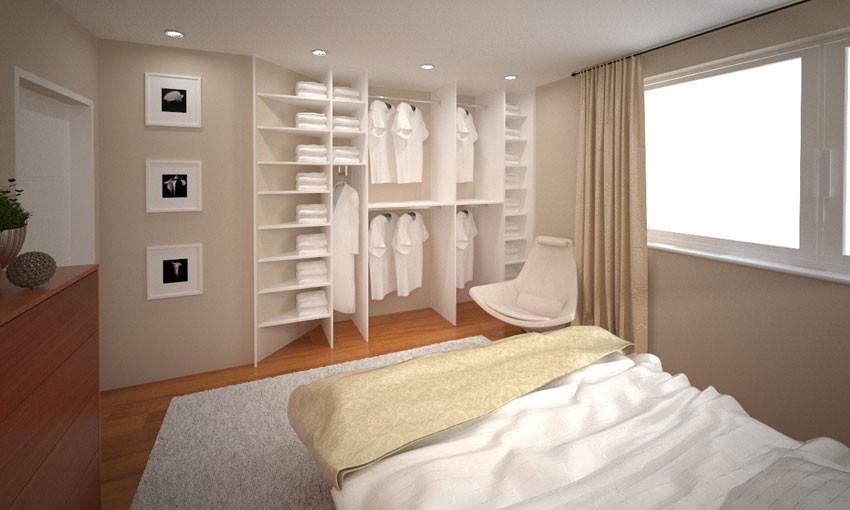 Schlafzimmer Farben  Farben im Schlafzimmer