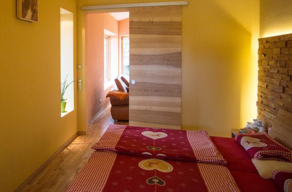 Schlafzimmer Farben  Schlafzimmer Farbe was passt da am besten ⋆ Heimwerker Tipps