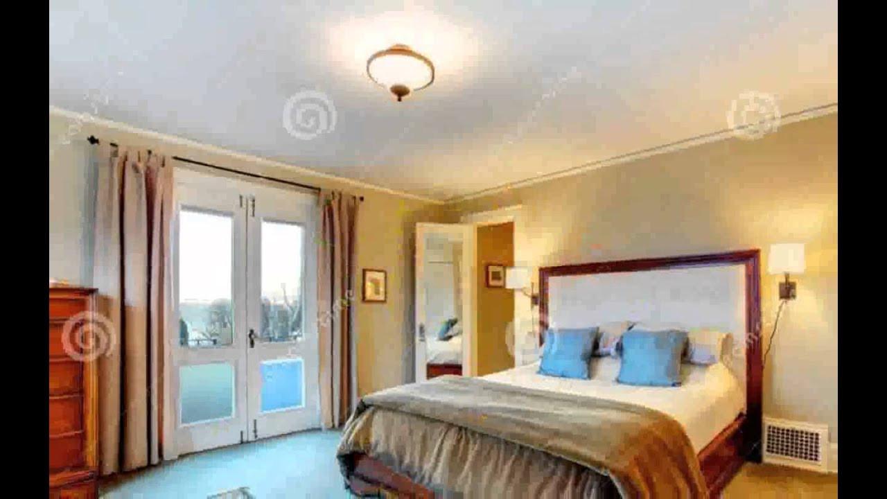 Schlafzimmer Farben  Warme Farben Für Schlafzimmer fotos