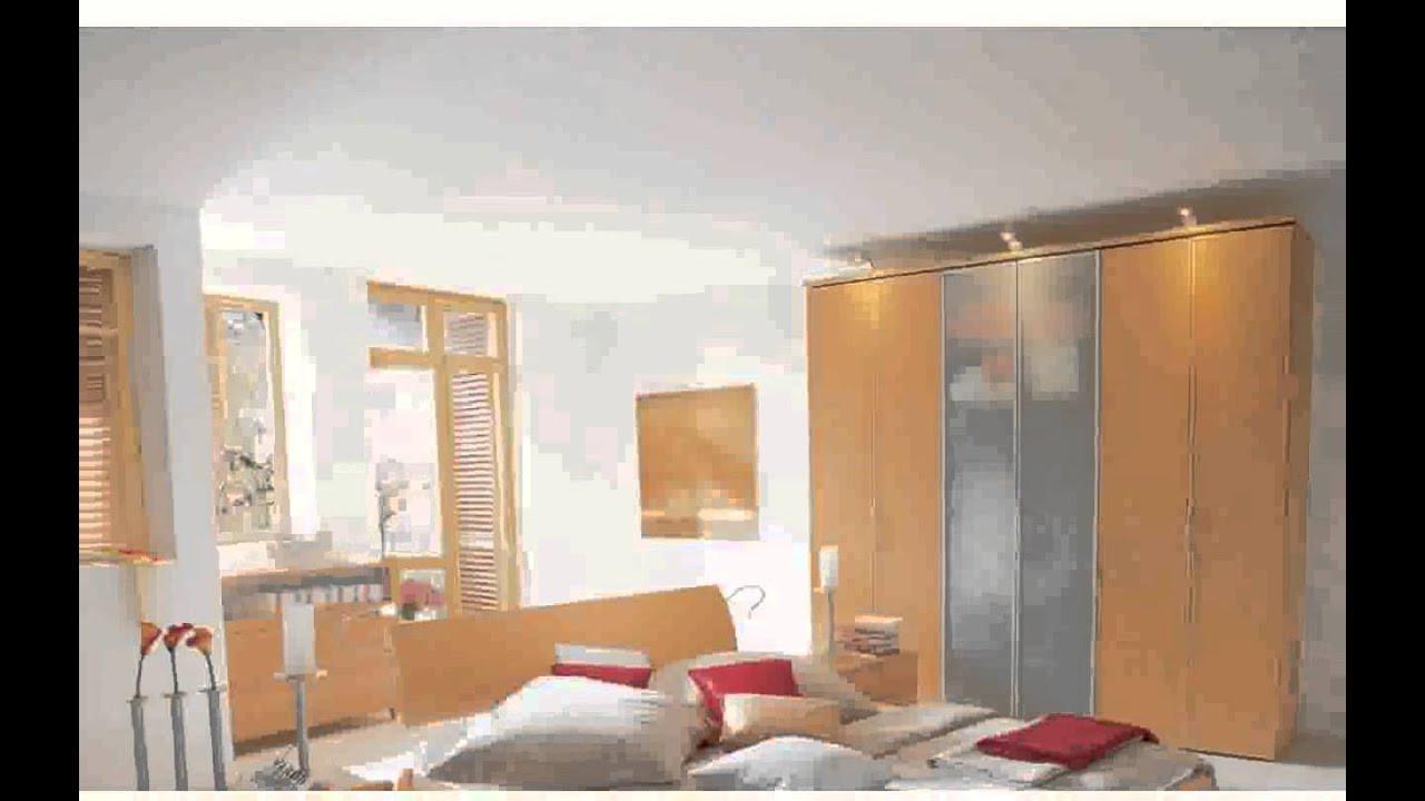 Schlafzimmer Farben  Schöne Schlafzimmer Farben ideen