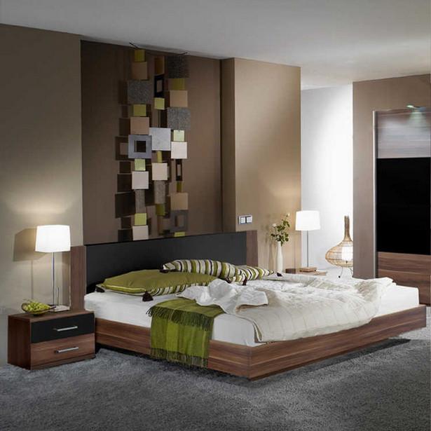 Schlafzimmer Farben  Farben schlafzimmer wände