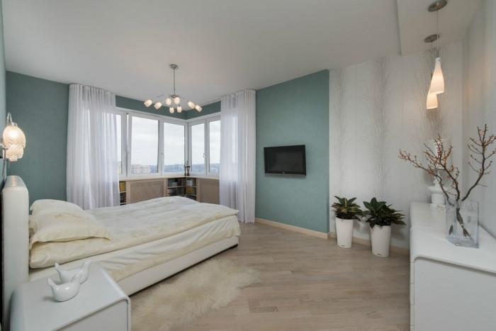 Schlafzimmer Farben  30 inspirierende Schlafzimmer Beispiele in neutralen Farben