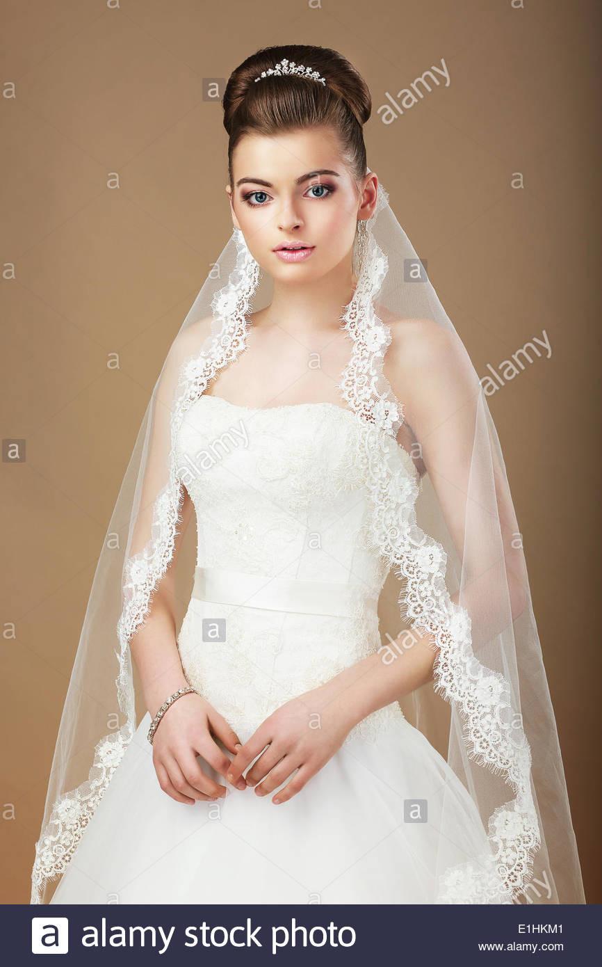 Schleier Hochzeit  Schleier Hochzeit