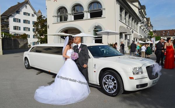 Schleifen Für Auto Hochzeit  Auto mieten für Hochzeit Auto für Hochzeit mieten zur