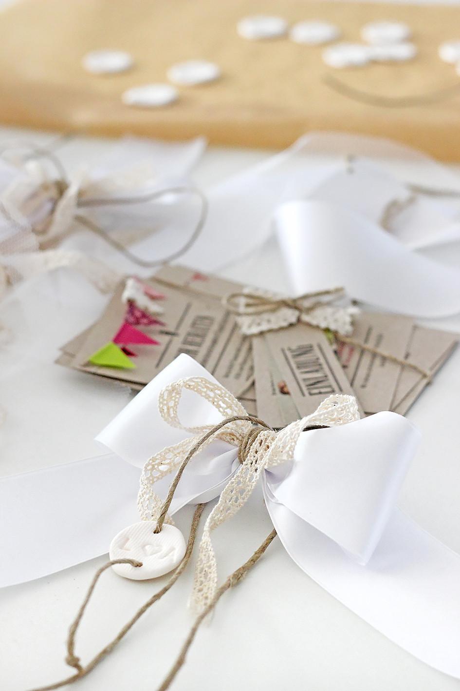 Schleifen Für Auto Hochzeit  Wunderschöne DIY Autoschleifen für Hochzeit Anleitung