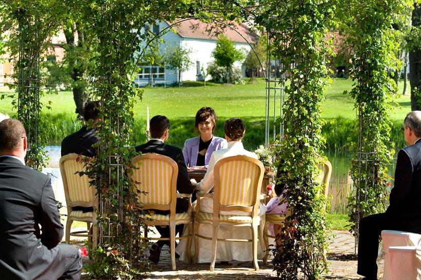 Schloss Diedersdorf Hochzeit  Schloss Diedersdorf Hochzeit