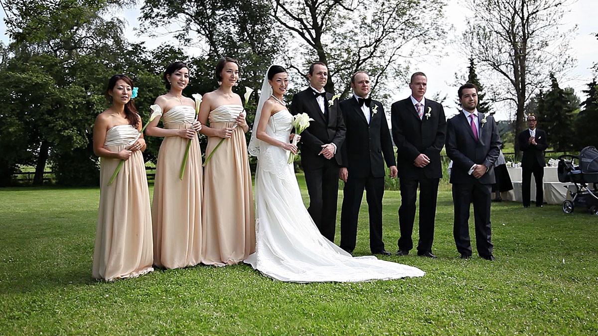 Schloss Diedersdorf Hochzeit  hochzeit schloss dersdorf Hochzeitsfotograf Berlin