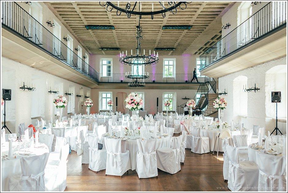 Schloss Diedersdorf Hochzeit  Hochzeit Schloss Johannisberg Rheingau
