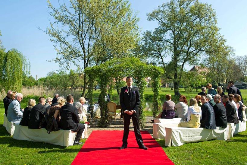 Schloss Diedersdorf Hochzeit  Hochzeitsfotograf in Berlin Hochzeitsfotograf Johannes