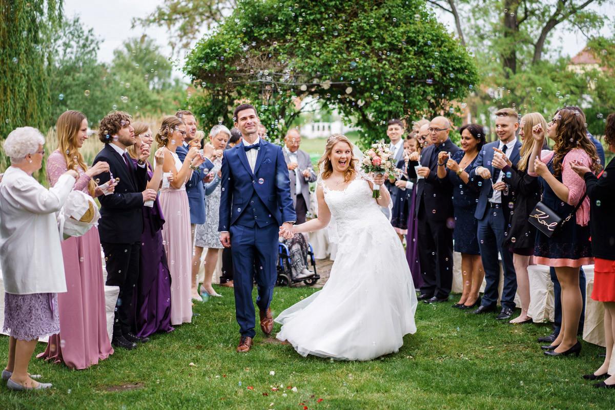 Schloss Diedersdorf Hochzeit  Schloss Diedersdorf Hochzeit Hochzeitsfotograf Berlin