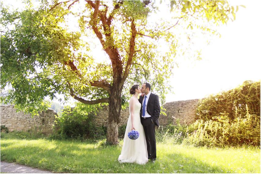 Schloss Liebenstein Hochzeit  Hochzeitsfotograf Schloss Liebenstein