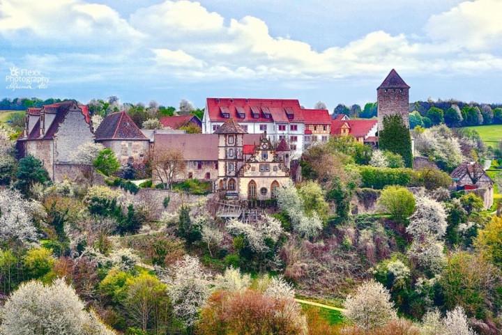 Schloss Liebenstein Hochzeit  Flexx graphy Fotograf Hochzeitsfotograf