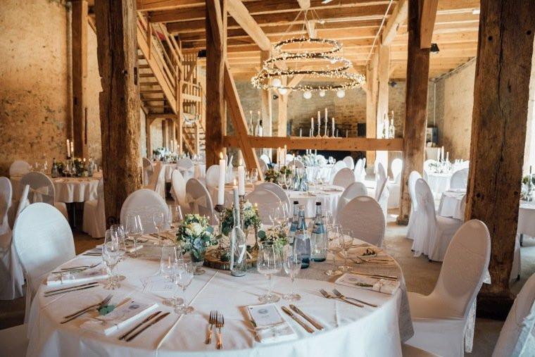 Schloss Liebenstein Hochzeit  Wunderschöne Vintagehochzeit auf den Schlössern Freudental