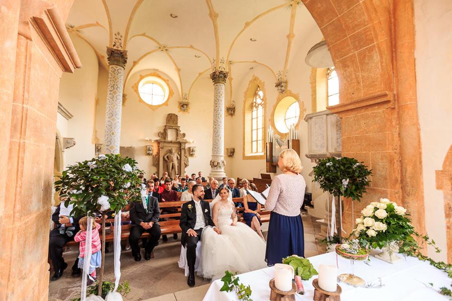 Schloss Liebenstein Hochzeit  Hochzeitsfotos auf 2 Schlössern Hochzeitsfotografie Matt
