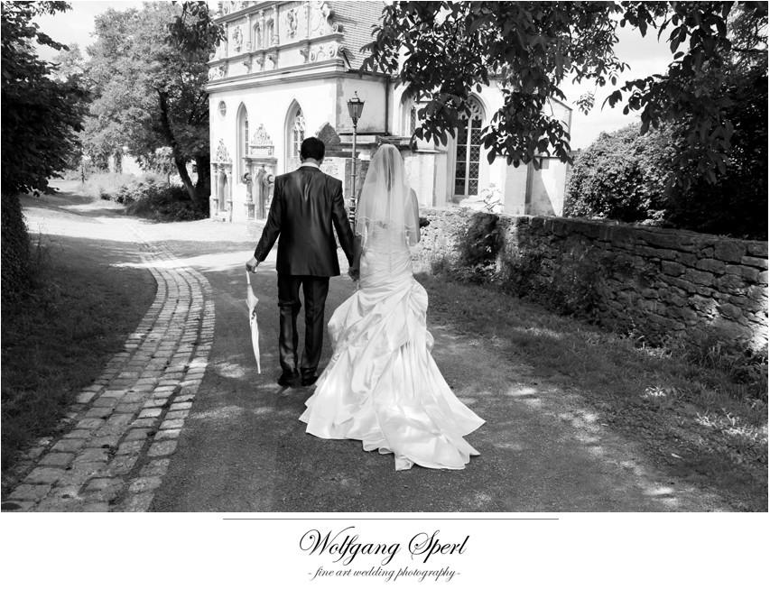 Schloss Liebenstein Hochzeit  Heiraten Schloss Liebenstein