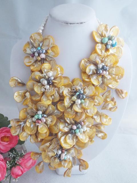 Schmuck Für Hochzeit  Edel Gliederkette zz1023 H Gorgeous Afrikanischer