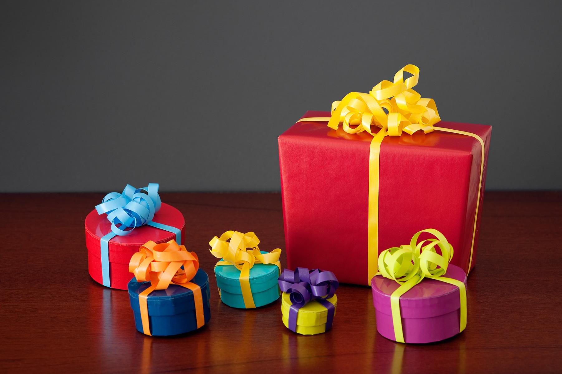 Schöne Geschenke  File Schöne Geschenke Wikimedia mons