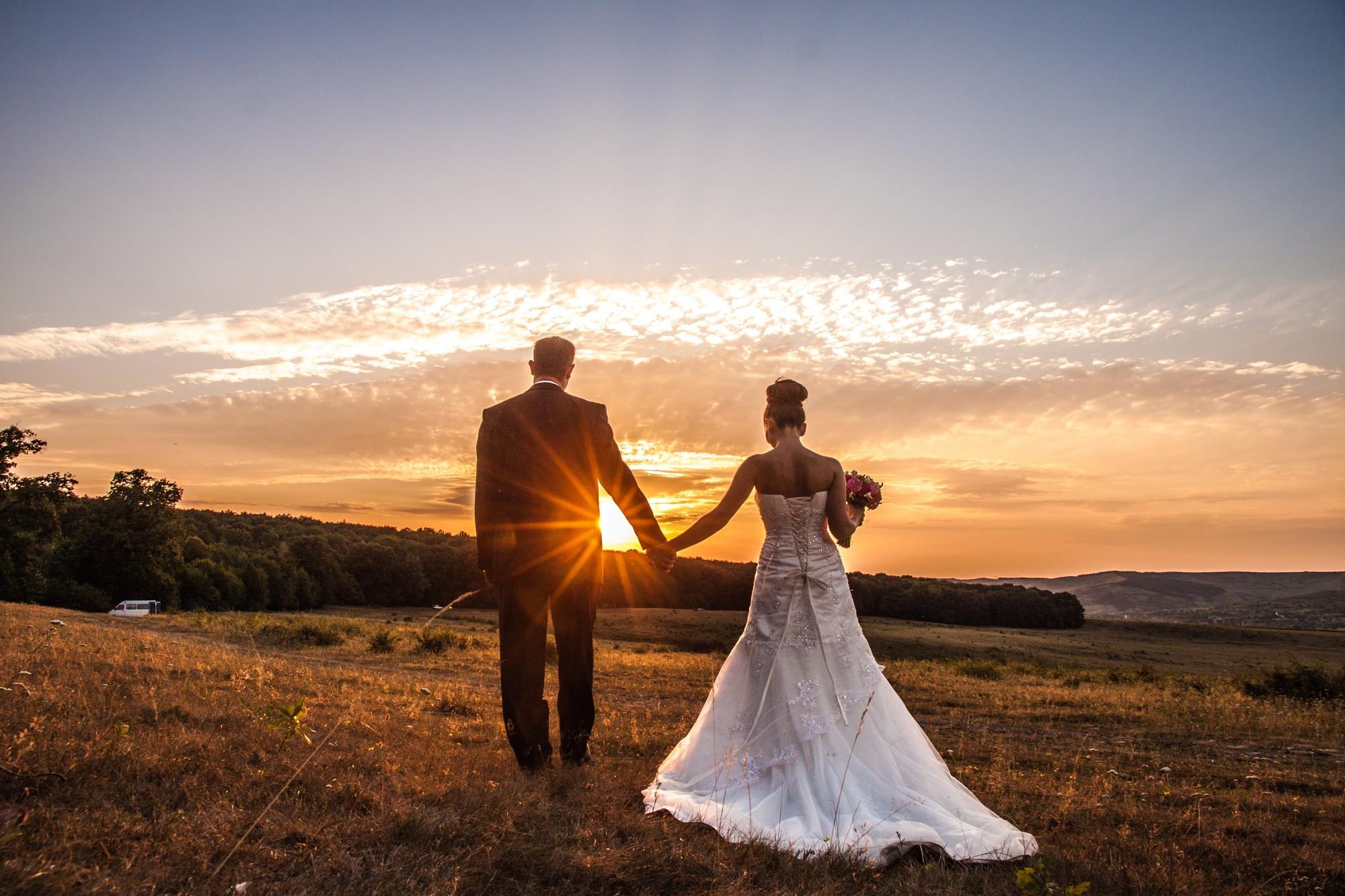 Schöne Hochzeitswünsche  70 bezaubernde Hochzeitswünsche für eine glückliche Ehe