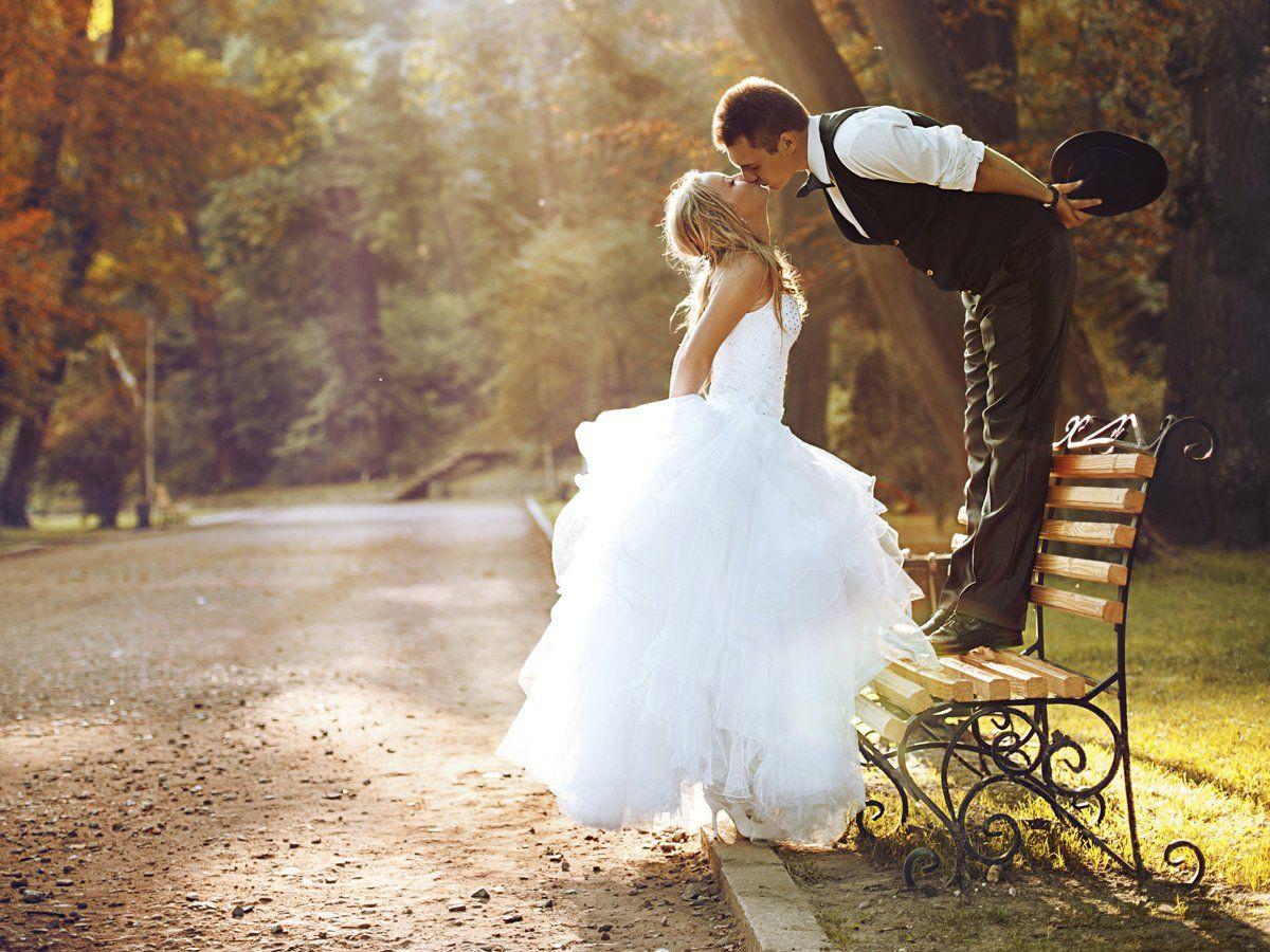 Schöne Hochzeitswünsche  Glückwünsche zur Hochzeit Die besten Sprüche