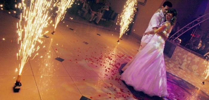 Schöne Hochzeitswünsche  Hochzeitswünsche 8 wichtige Tipps für perfekte schöne