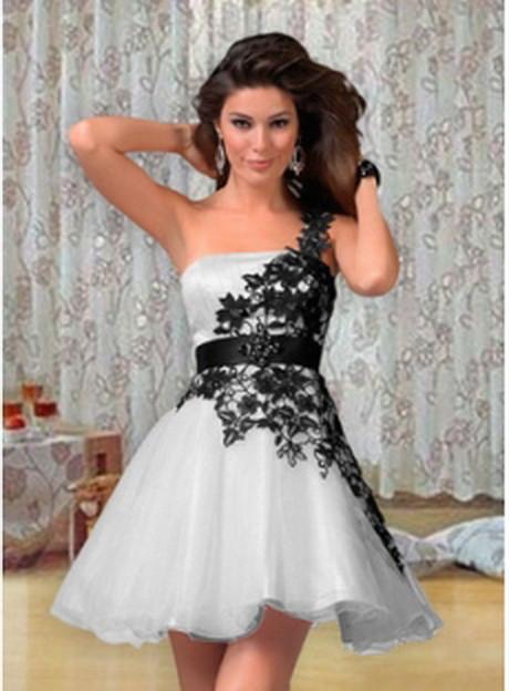 Schöne Kleider Für Hochzeit  Festliche kostüme für hochzeit