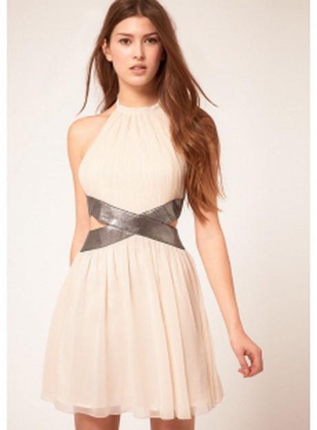 Schöne Kleider Für Hochzeit  Schöne kleider für teenager