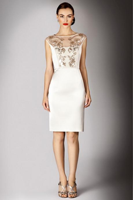 Schöne Kleider Für Hochzeit  Kleid standesamtliche hochzeit