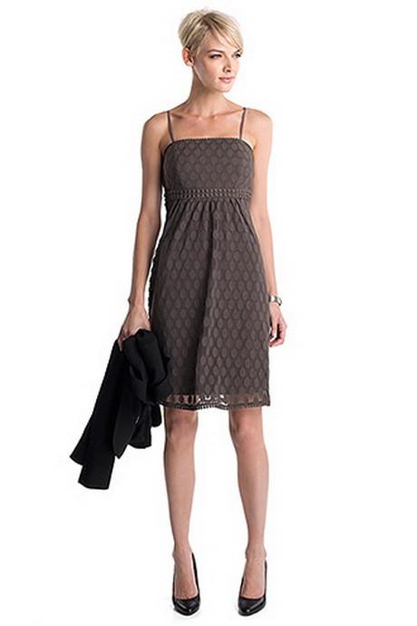 Schöne Kleider Für Hochzeit  Schöne kleider hochzeit gast