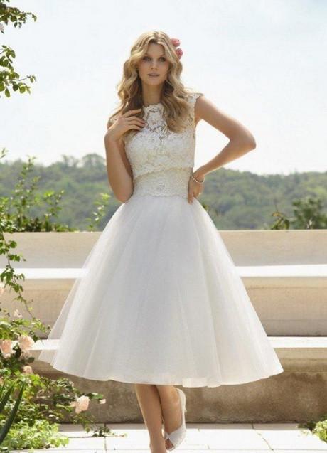 Schöne Kleider Für Hochzeit  Schöne kleider hochzeitsgast