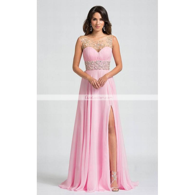 Schöne Kleider Für Hochzeit  Kleider Für Hochzeit