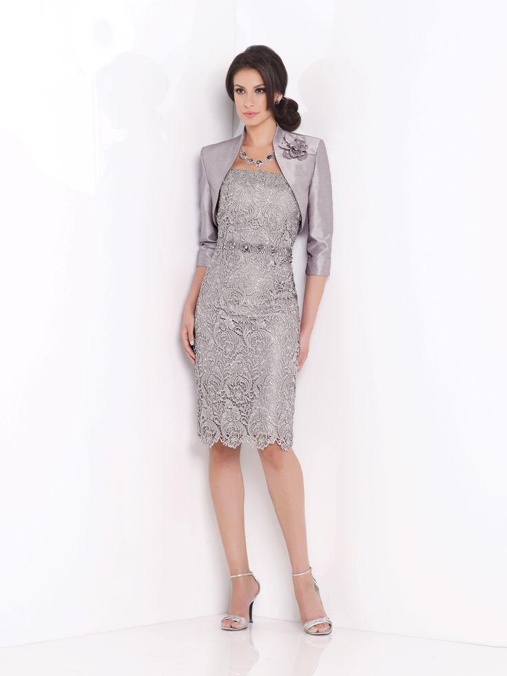 Schöne Kleider Für Hochzeit  schöne kleider für hochzeit 5 besten damenmode