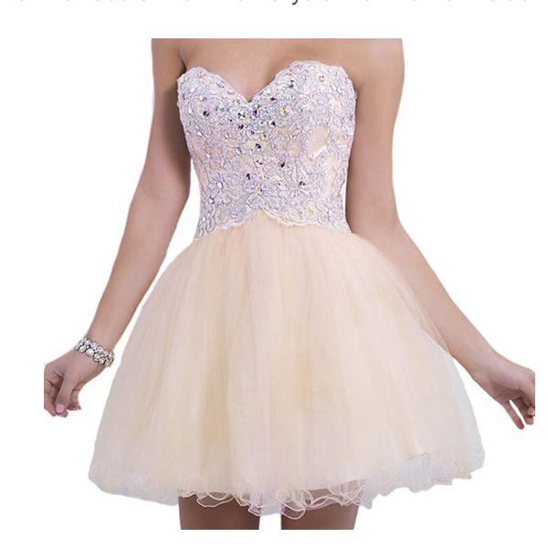 Schöne Kleider Für Hochzeit  Wo kann man schöne Kleider kaufen oder bestellen Kleid