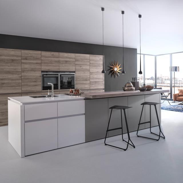 Schöne Küchen  Einfach schöne Küchen – Küchenstudio Küche und Raum