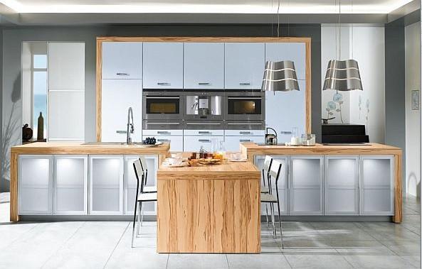 Schöne Küchen  Schöne Küchen Farbpalette 14 erstaunliche farbenfrohe
