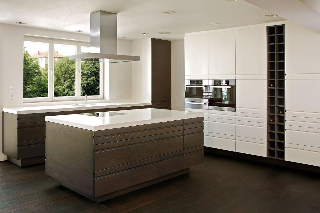 Schöne Küchen  Schöne Küchen Wohnmöbel dekaform Die Möbelwerkstatt