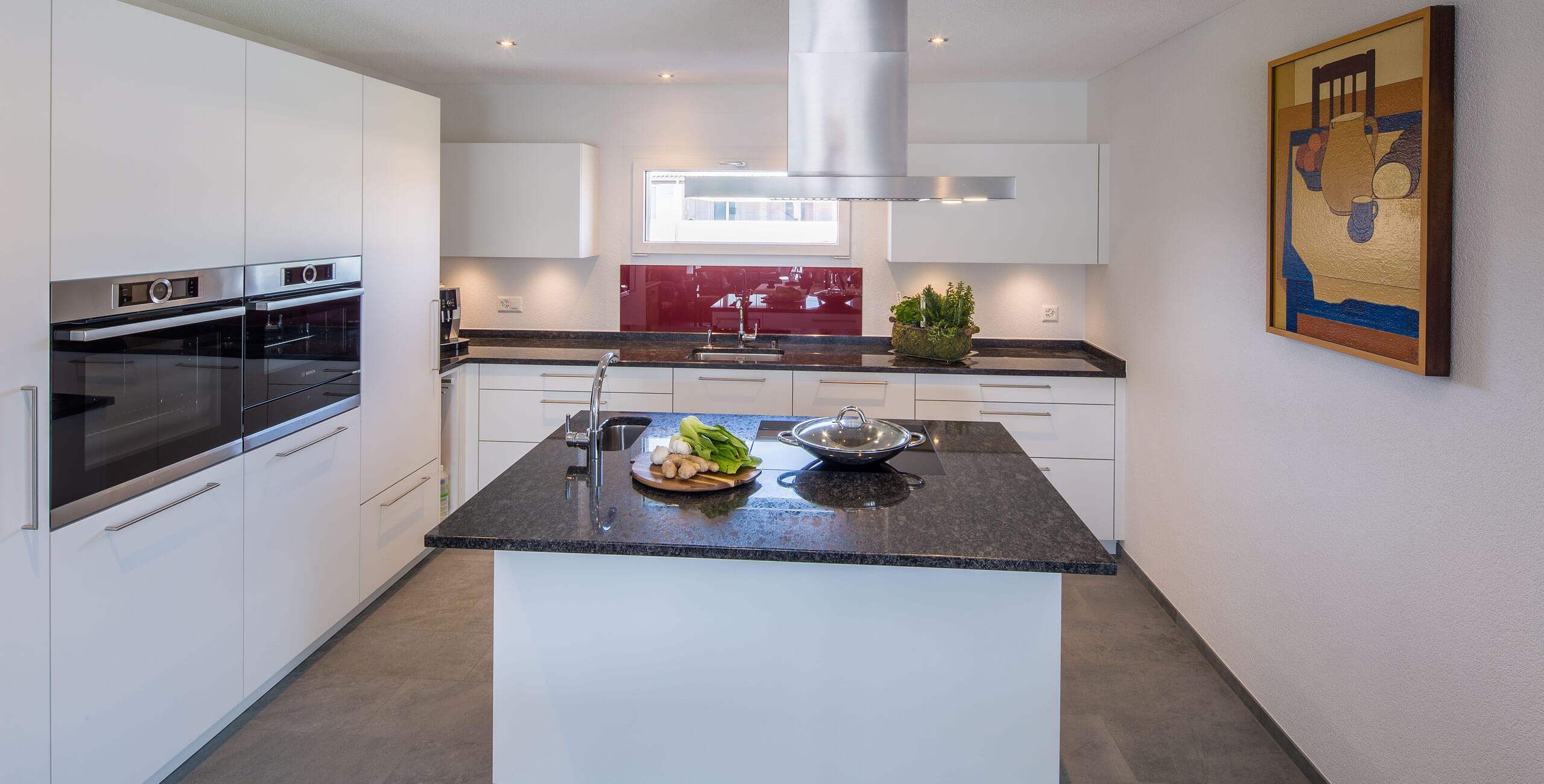 Schöne Küchen  Design Küchen original schöne Küchen zu attraktiven Preisen