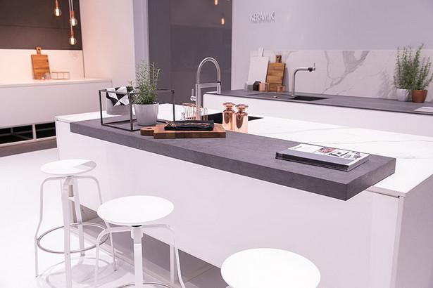 Schöne Küchen  Schöne küchenideen