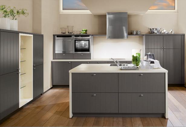 Schöne Küchen  Schöne küchen farben