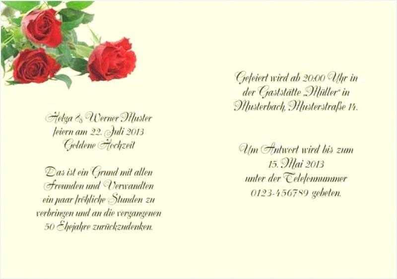 Schöne Lesung Für Hochzeit  Karten Diamantene Hochzeit Kostenlos Ausdrucken Das Beste